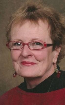 Diane Estes
