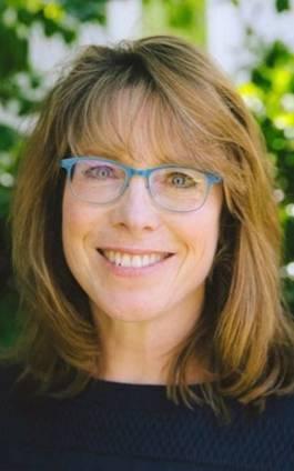 Gabrielle Dugan